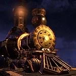 Steampunk [EU]