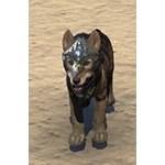 Nenalata Ayleid Wolf Pup