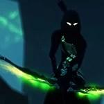 Hexesy Shadowblade [EU]