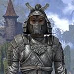 Ancestral Akaviri Iron