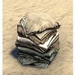 Leyawiin Laundry, Stack