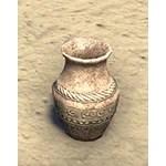 Leyawiin Vase, Table