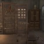 Pilgrim's Rest [EU]