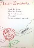 poema27-4