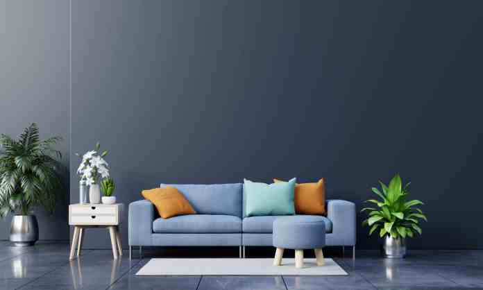 What to Do Before Home Decorating