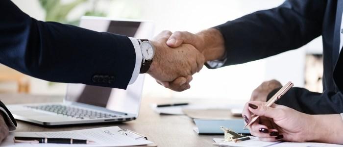 Rencontrer les entreprises et proposer ESOMUS