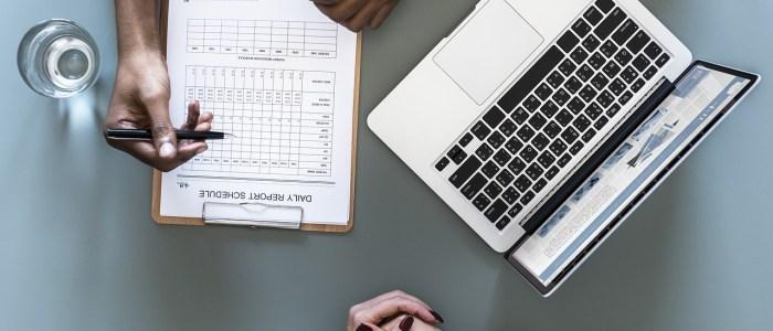 Créer vos check-list et formulaires une seule fois