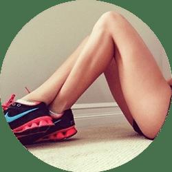 EsonStyle латекс фитнес-резинки для Home тренировок