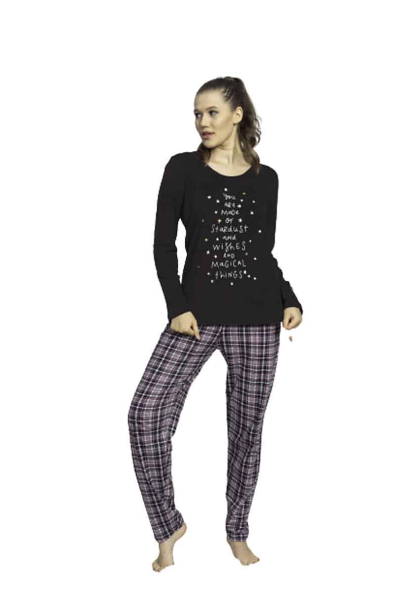 Women's Pajamas 4119 -