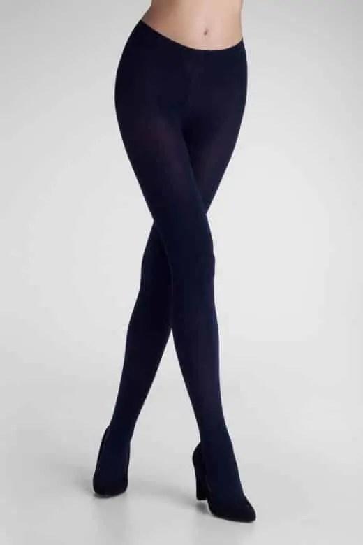 Καλσόν Opaque 100 Den - Marilyn