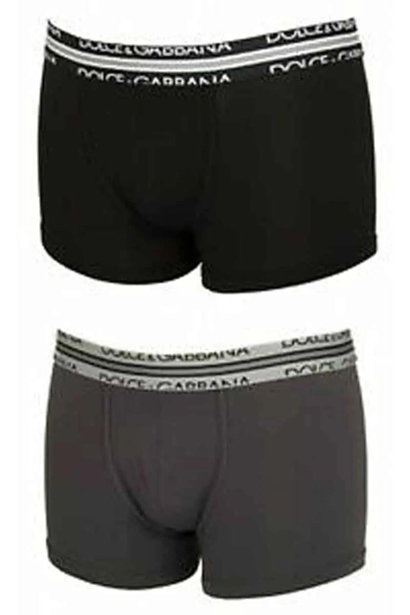 Ανδρικό Boxer Dolce & Gabbana dobo12 - Dolce & Gabbana