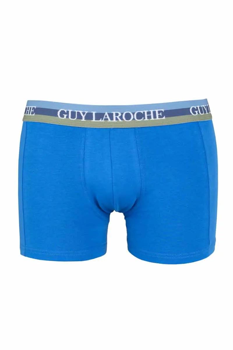 Men's Boxer Guy Laroche - esorama.gr