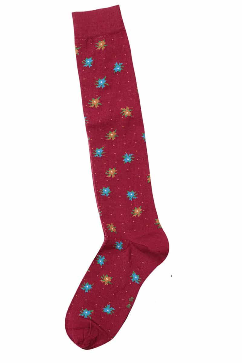 Knee Socks - esorama.gr