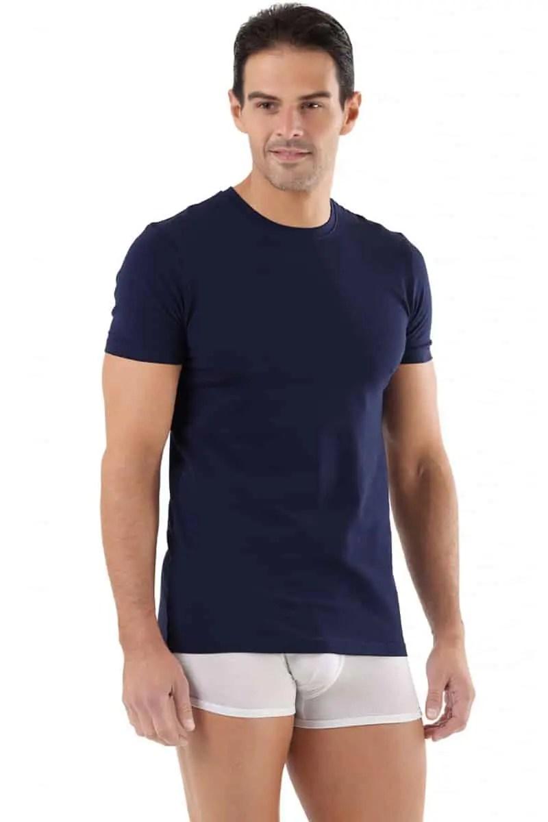 T-Shirt Ανδρικό Ruben - esorama.gr