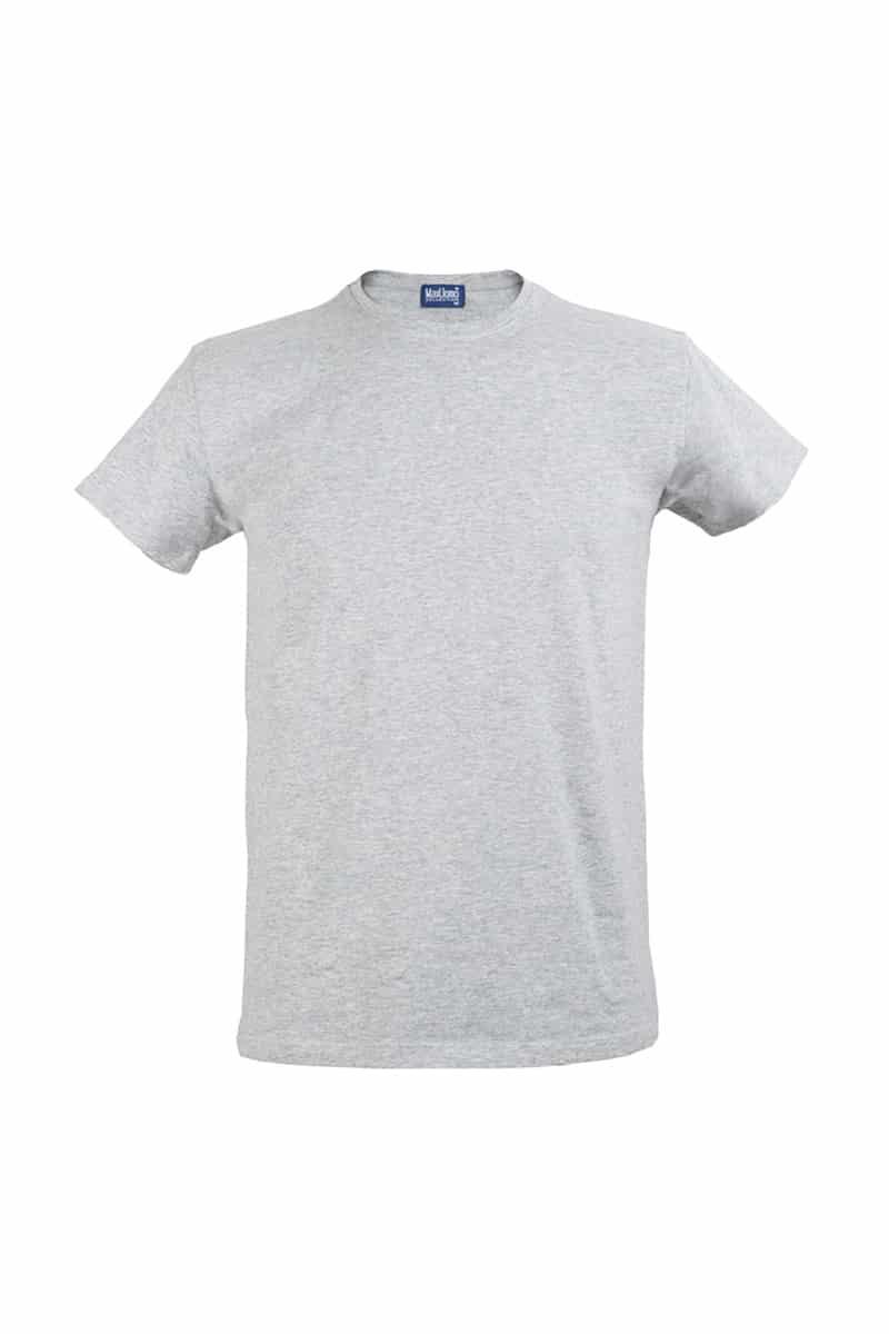 Men's T-Shirt with Short Sleeve - esorama.gr