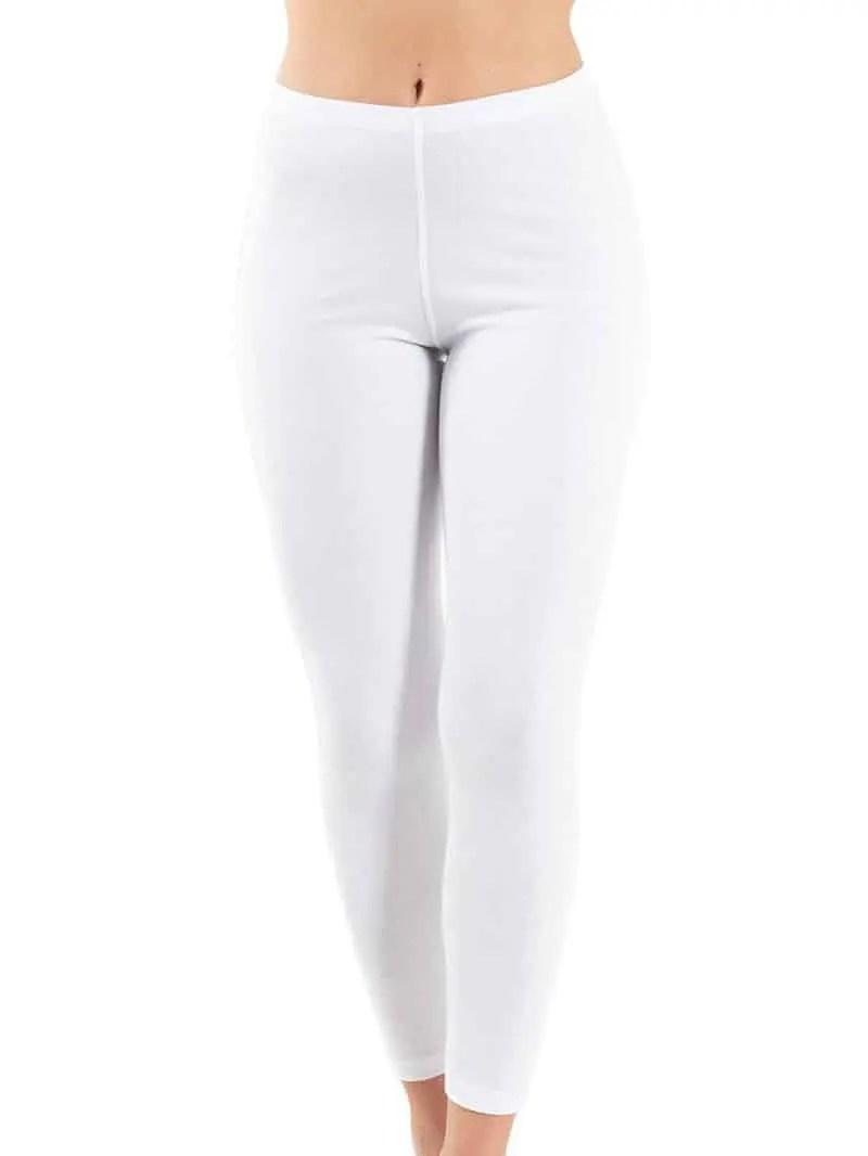 Isothermal Leggings for Women -