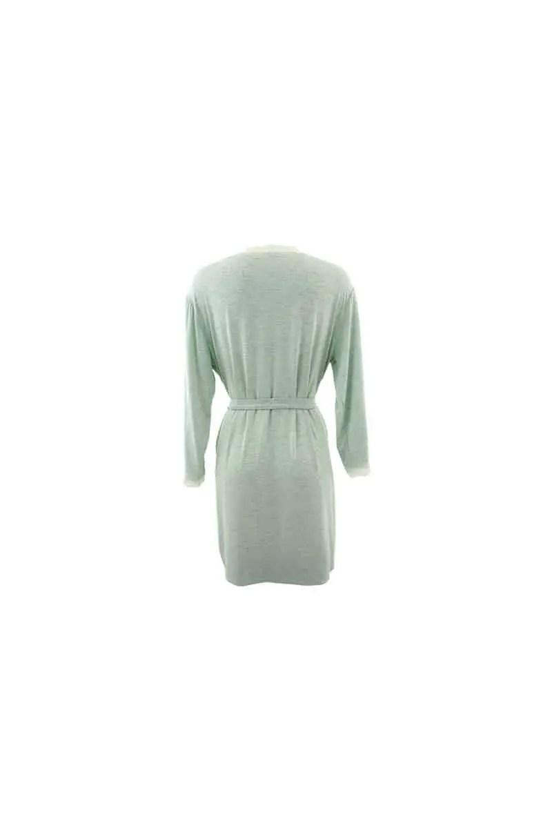 Tifany Women's Robe -