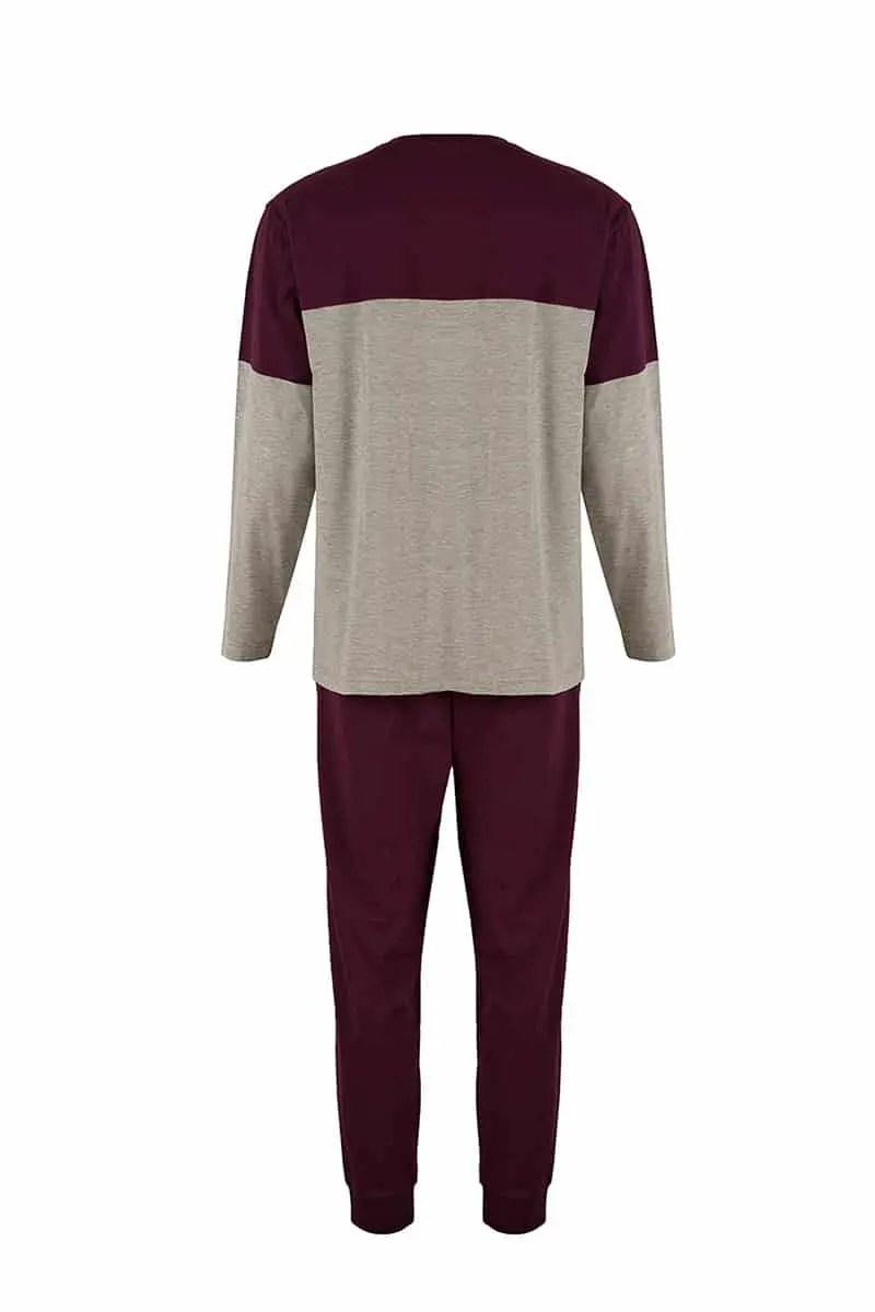 Men's Cleo Pajamas -