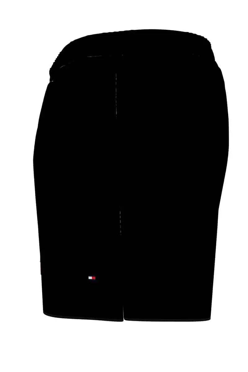 Men's Swimwear Tommy Hilfiger Um0um02041-BDS -