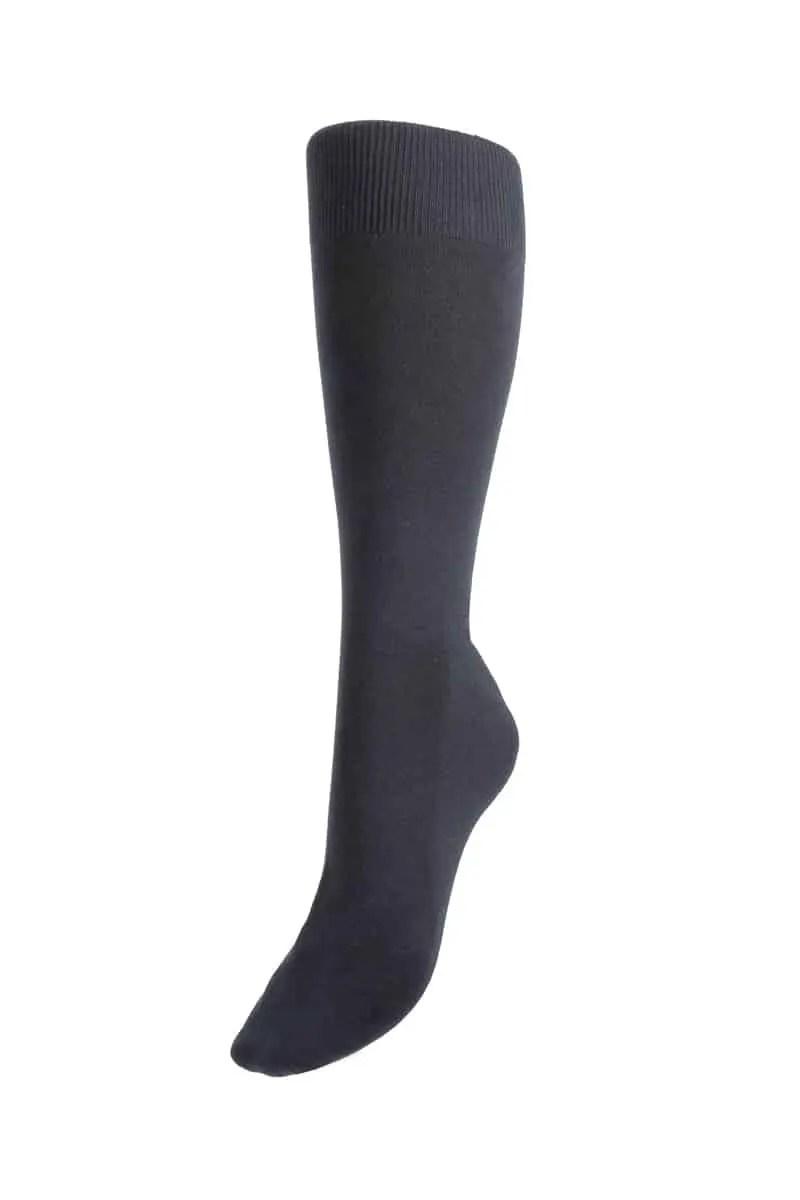 Casual Socks 95% Cotton Foam -