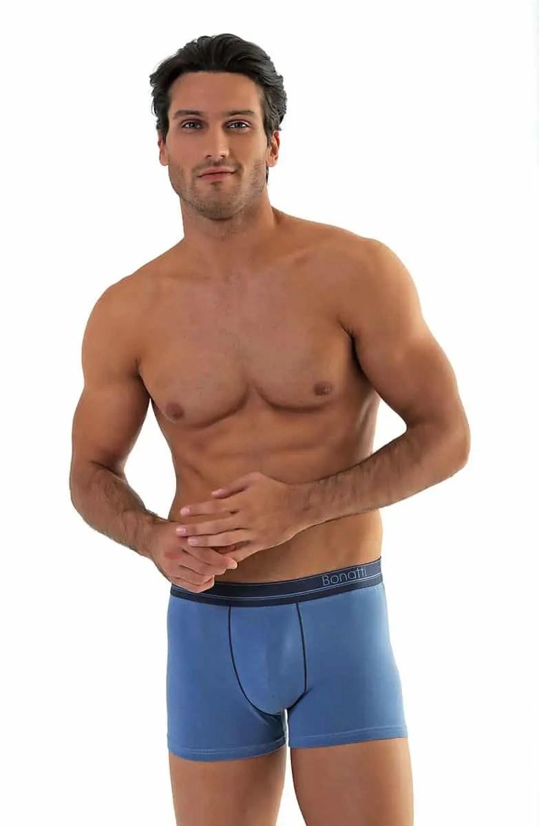 Boxer Men Collin P21 -