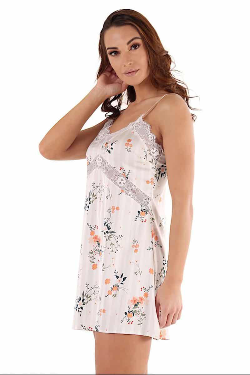 Elizabeth Women's Nightgown -