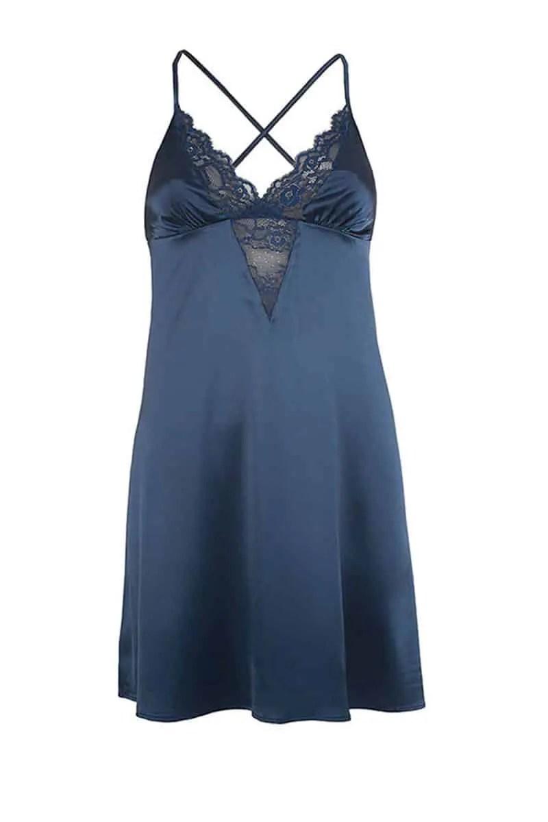 Palmira Women's Nightgown -