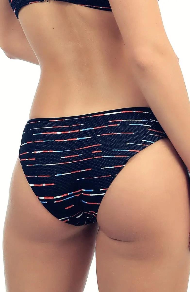 Women's Swimwear 1-21 / 13 SLIP -