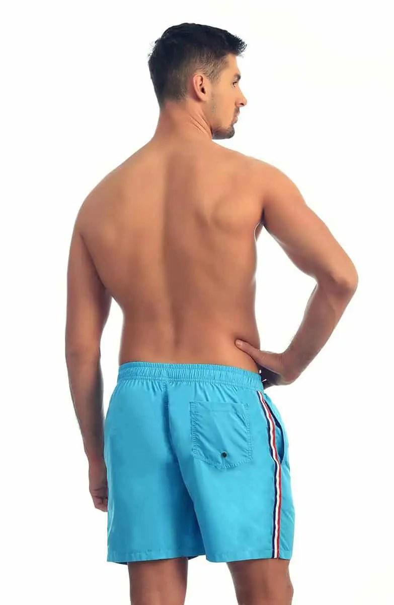 Ανδρικό Μαγιό Shorts 1-21/226 - Bonatti