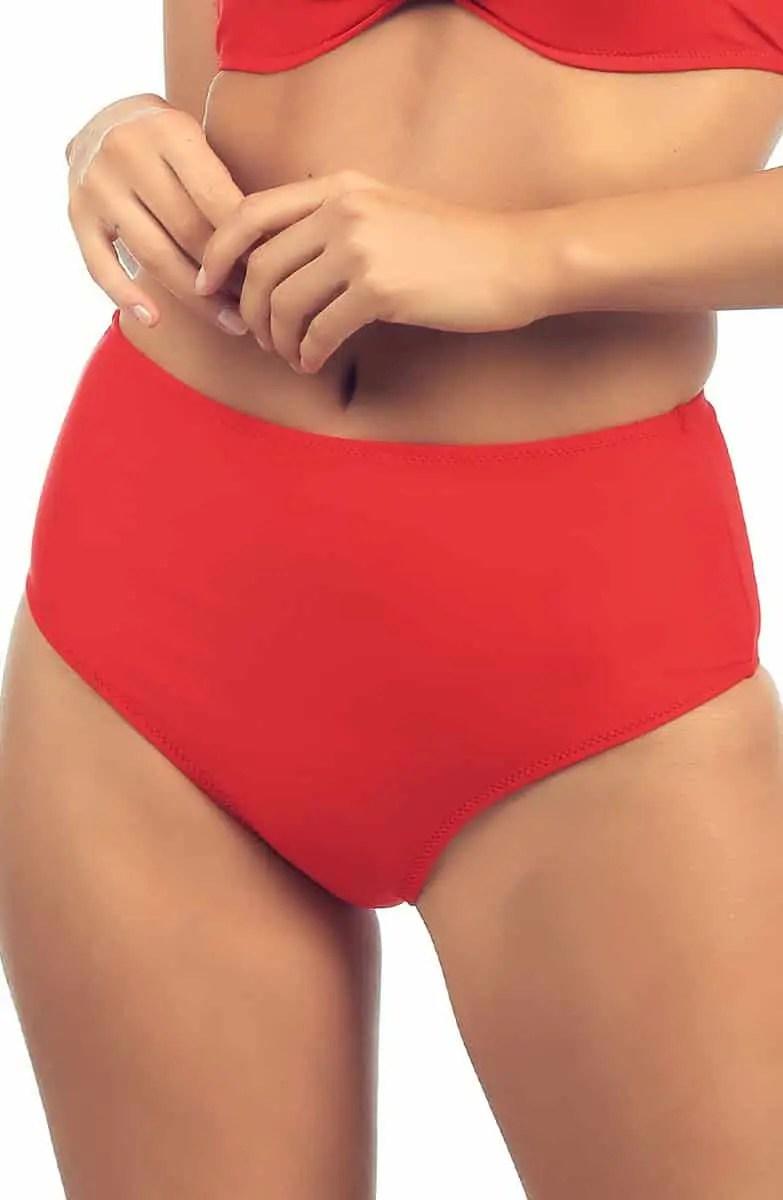 Women's Swimwear 1-21 / 7 SLIP -