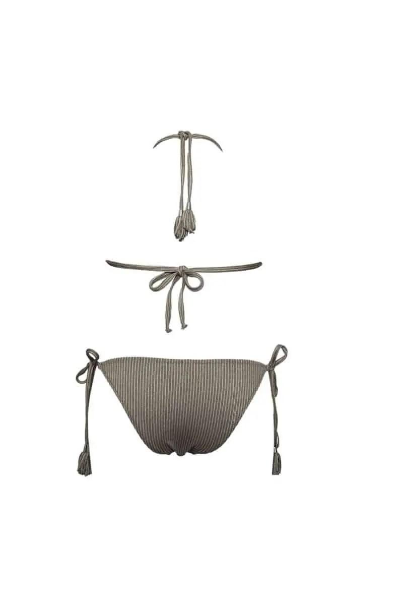 Γυναικείο Μαγιό Bikini Sielei E19-RX02 Top - Sielei