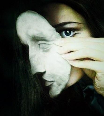 O que é o ego e como podemos transcendê-lo