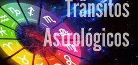 Trânsitos Astrológicos por Eunice Ferrari