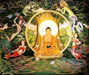 https://i1.wp.com/esotericos.org/wp-content/uploads/2011/07/medicina-tibetana.jpg?w=604