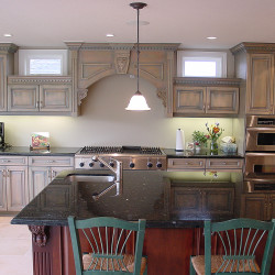 Orange County Custom Kitchen Cabinets and Remodel Traditionally  custom cabinets involve the widest range of options built to  your specific need and desire  Let Esoteric Woodcraft make this dream come  true