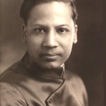s.prabhav-lg-7
