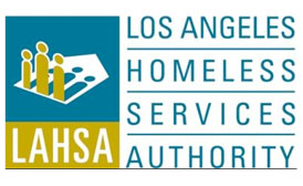 feature-los-angeles-homeless-service-authority-274x168