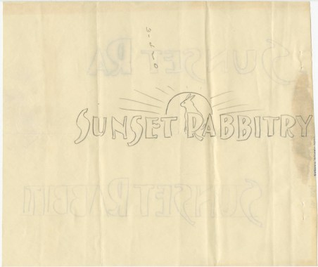 Sunset Rabbitry