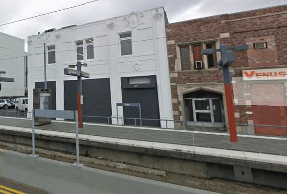 2009-google-street-view