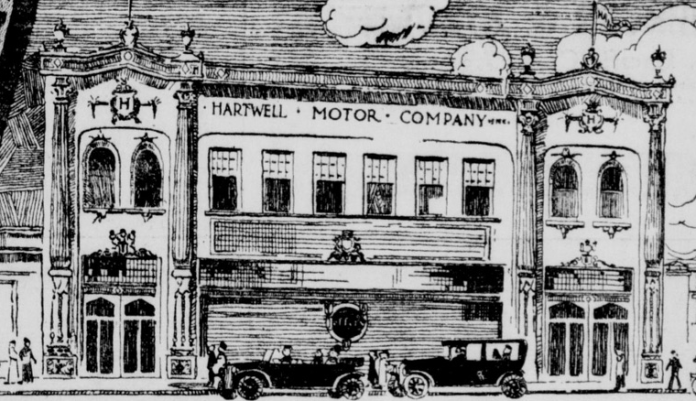 hartwell-1917-ad-detail