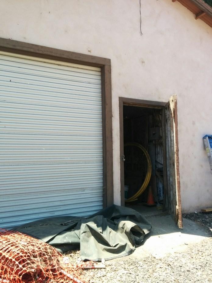 old-barn-door-open