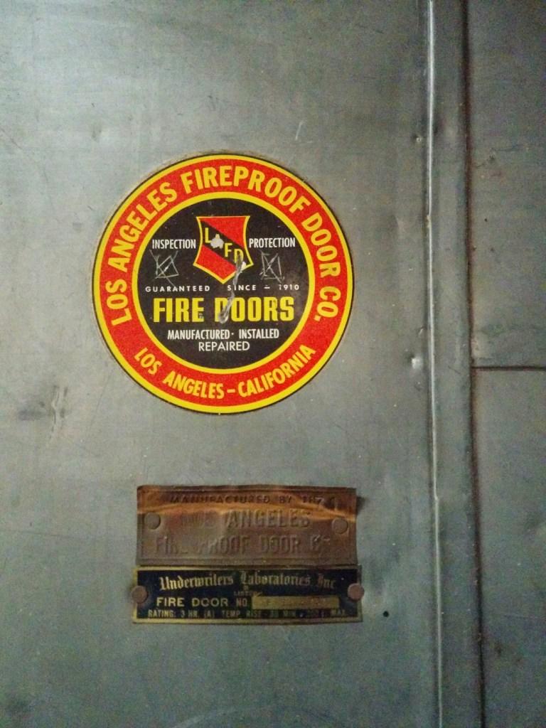 wreath-shop-vintage-fire-door