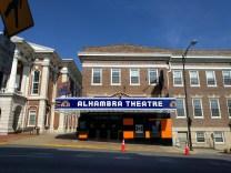 hopkinsville alhambra theatre