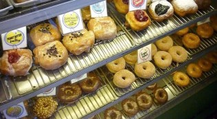StansDoughnuts-DOughnuts-1