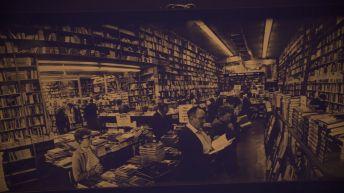 Pickwick Books