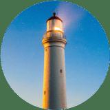 img-VALORES-liderazgo