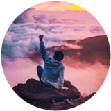 img-VALORES-perseverancia