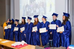 remise_diplome-11