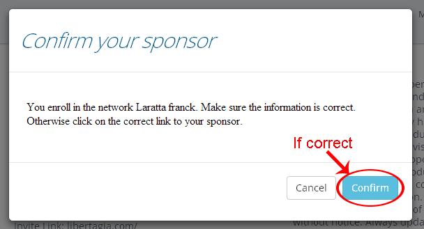 confirm-your-sponsor