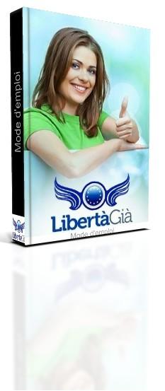 Libertagia-book